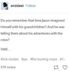 JASON GRACE IS FRICKING DEAD