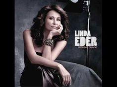 Linda Eder Falling slowly
