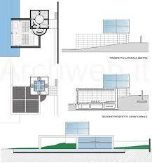 church on the water tadao ando floor plan