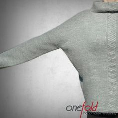 knitted sweater   detail Casual, Knitwear, Pullover, Detail, Sweaters, Jackets, Down Jackets, Tricot, Jacket