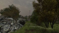 Another new image from Forgive Me! #indiegames #videogames #gamesinitaly