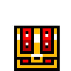 pixel treasure - Google 검색