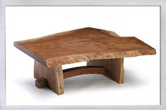 Offerman Woodshop      what is better than a table crafted by Ron Swanson's hands? Nothing.
