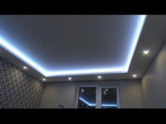 led lighting in kitchen indirect lighting in tray or coffered ceiling high 6930