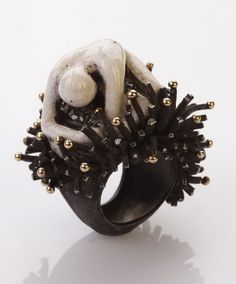 Beads Magic - everything about handmade jewelry: beads patterns, schemas, photos, ideas. - Part 55