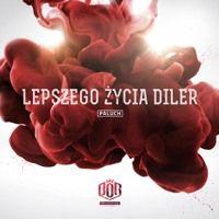 hip hop PL — Domin Fillipowski w SoundCloud