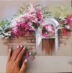 http://vk.com/feed?z=photo-40010106_426618077/wall-40010106_54114