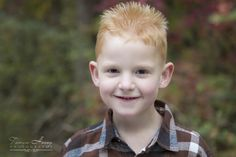Outdoor fall children photography at Tanya Hovey Photography in Kaysville Utah Fall Kids Photography, Kaysville Utah, Fall Portraits, Face, Outdoor, Outdoors, Faces, The Great Outdoors