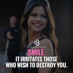 #bittertruth #money #goal #work #want #millionaire #hardwork #success #attitude #positive #life #corporatebytes #motivation #inspiration #confidence #love #relationship #hustle #corporate #lifestyle #grind #business #entrepreneur