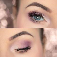 Ela Lis Make-Up: Plum Makeup - Świeży i Zmysłowy Makijaż Plum Makeup, Taupe, Make Up, Beauty, Beige, Makeup, Beauty Makeup, Beauty Illustration, Bronzer Makeup