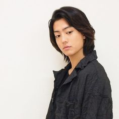 Good Morning Call, Actor Model, Hot Guys, Raincoat, Actors, Musicians, Women, Drama, Japanese