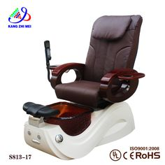 Spa Pedicure Chairs ,lowest price on the market for Pedicure chairs and nail salon products . Call now to get off 10% , See more at https://kangmeibeautyspa.en.alibaba.com/productlist.html