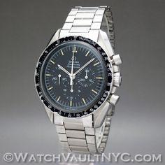 Omega Speedmaster Professional Moonwatch ST145.022-69