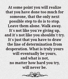 codependency - Google Search