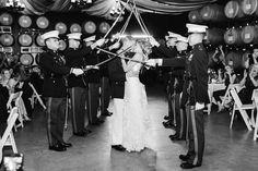 Military Weddings. #Weddings #Wedding #WeddingDress #WeddingDresses #WeddingGown #WeddingPhotography #MountPalomarWineryWeddings #Realwedding #Weddinggoals #Weddingday #Weddingveil #Weddinginspiration #Weddinginspo #Weddingideas #Winerywedding #Winecountry #Vineyardwedding #Temeculawedding #Temeculavalley #Winecountrywedding #Bride #Romanticwedding #Weddingplanning #Enchantedwedding #Weddingcolors #WeddingMakeUp #WeddingVenue #OutdoorWeddingVenue