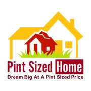 Pint Sized Home is a tiny home builder in the Pacific Northwest. We offer affordable homeownership and rental property to current land owners. Check us out!
