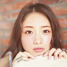 #石原さとみ#可愛い#かわいい#美女#モデル#女優#春メイク#ピンク#ピンクメイク#犬顔#satomiishihara#beauty#beautiful#cute#pretty#pink#makeup#pinkmakeup#model#actress #beautifulpeople