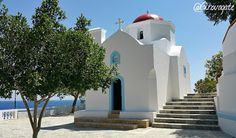 Le spiagge più belle di Karpathos: una guida completa Karpathos, Mansions, House Styles, Home Decor, Decoration Home, Room Decor, Fancy Houses, Mansion, Manor Houses