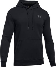 Under Armour Men's Rival Fitted Pull Over Lightweight Breathable Fleece Hoodie Ropa Under Armour, Under Armour Herren, Under Armour Men, Under Armour Sweatshirts, Under Armour Hoodie, Mens Sweatshirts, Yeezy Fashion, Men's Fashion, Underwear Shop