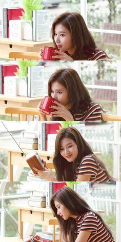 Sana Kpop Girl Groups, Korean Girl Groups, Kpop Girls, J Pop, Twice Fanart, Sana Minatozaki, Twice Once, Shes Perfect, Twice Kpop