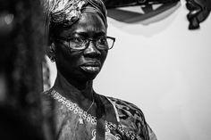 https://flic.kr/p/BpzLhn | Artigiano In Fiera 2015 | African Woman