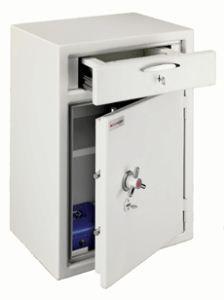 Securikey Steel Stor SFSCD60WDD Key Lock Home or Office Security Safe. 3k cash rating (30k valuables)  #Securikey #keylock #Steelstor #Homesafe #Officesafe #3k  http://www.littlesafe.co.uk