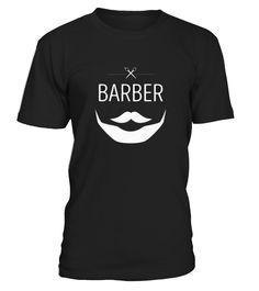 Best Barber T Shirt front Shirt  barber shirt, barber mug, barber gifts, barber quotes funny #barber #hoodie #ideas #image #photo #shirt #tshirt #sweatshirt #tee #gift #perfectgift #birthday #Christmas