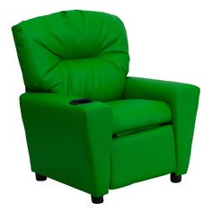 Flash-Furniture-Contemporary-Green-Vinyl-Kids-Recliner-with-Cup-Holder-L14254541.jpg
