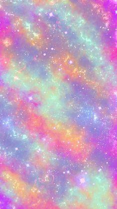 ' Pearl Opalescent Glitter June Birthstone' iPhone Case by podartist Pearl Opa… Glitter Phone Wallpaper, Rainbow Wallpaper, Iphone Background Wallpaper, Cellphone Wallpaper, Colorful Wallpaper, Disney Wallpaper, Cute Galaxy Wallpaper, Chevron Wallpaper, Planets Wallpaper