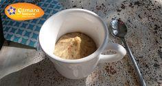 Himmlische Vanille-Cashew-Maca-Crème Vanille-Cashew-Creme  Diese Crème ist aus einem kreativen Geistesblitz entstanden und sie ist einfach himmlisch! Zutaten      8 Datteln     1 gehäufter EL Cashewbutter / Cashewmus     1 EL Kokosöl     1/2 reife Avocado     ¼ TL Vanille-Pulver     1-2 dl Wasser     Kardamom     1-2 TL Maca-Pulver  Zubereitung  Alle Zutaten in einem starken Mixer fein pürieren bis eine samtige Konsistenz entsteht. Die Crème in kleine Dessert-Schüsseln geben und mit etwas… Samara, Superfoods, Maca Pulver, Kakao, Avocado, Ice Cream, Product Launch, Vegan, Dining