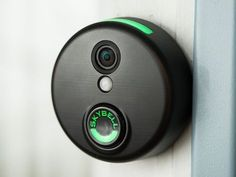 From smart locks to smart lights, here's the best in smart home tech.