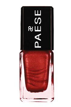 Lakier do paznokci, odcień 314 #paese #cosmetics #nails