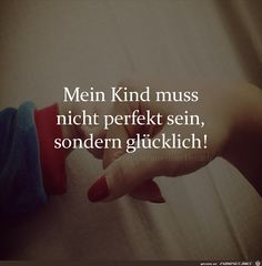 ein Bild für's Herz 'Mein Kind. Eine von 9891 Dateien in der Ka… a picture for the heart 'Mein Kind.png' by Nogula. One of 9891 files in the category 'Sayings' on FUNPOT. Baby Love Quotes, Quotes For Kids, Quotes Children, Single Parenting, Parenting Tips, Blog Frases, Single Mom Quotes, Infant Activities, Positive Quotes