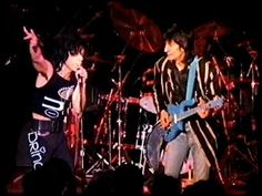 Prince and Ronnie Wood Lets Go Crazy, Going Crazy, Camden Palace, Ron Woods, Sheila E, Photos Of Prince, Dearly Beloved, Roger Nelson, Prince Rogers Nelson