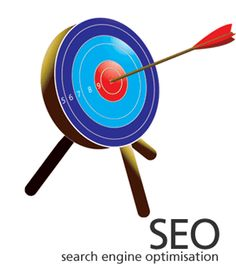 How To Find The Best SEO Services: seo search engine marketing, organic seo services, engine search optimization, seo marketing company, small business seo services Search Engine Marketing, Seo Marketing, Internet Marketing, Digital Marketing, Online Marketing, Seo Online, Online Sales, Media Marketing, Seo Services Company