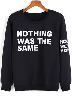 169 meilleures images du tableau SWEATS   T shirts, Sweat shirt et ... 2957c79c3adf