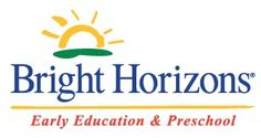 3 locations in the Philly area, #BrightHorizons provides high-quality child care, early education, and other work/life solutions.