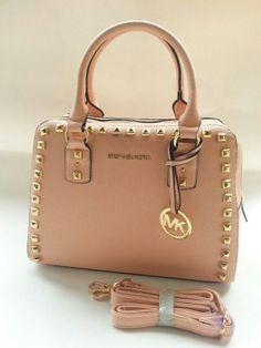 http://www.aliexpress.com/store/1197212. http://www.aliexpress.com/store/1182690. Michael Kors women handbag no.8025