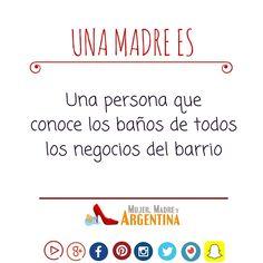 #MaternidadVerdad