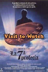 Hd La Septima Profecia 1988 Pelicula Completa En Espanol Latino Movie Rental Good Movies Top Movies