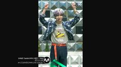 Taemin cyrano hookup agency sub espanol