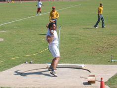 El deporte, complemento ideal de la formación universitaria