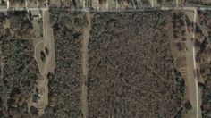 208 acres in Panola County, Mississippi