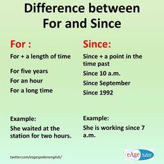 fun with english grammar English Grammar Rules, English Verbs, Learn English Grammar, English Writing Skills, English Fun, Grammar And Vocabulary, English Vocabulary Words, Grammar Lessons, English Language Learning