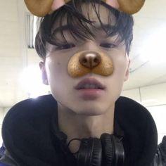 Read 50 from the story korean boys by lxvekyu (bri) with reads. Hot Korean Guys, Korean Boys Ulzzang, Cute Korean Boys, Ulzzang Boy, Korean Men, Asian Men, Korean Girl, Beautiful Boys, Pretty Boys