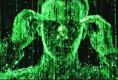like Matrix