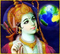 Shree Ram Images, Sita Ram, Jai Hanuman, Sweet Lord, Sai Baba, Gods And Goddesses, Hinduism, Gods Love, Krishna