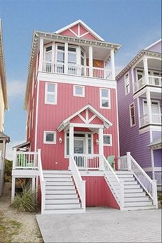 House vacation rental in Atlantic Beach from VRBO.com! #vacation #rental #travel #vrbo