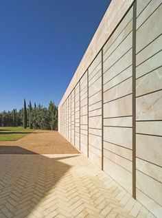 Gallery of Spa + Hotel La Romana / Isaac Peral Codina - 14
