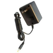 HQRP AC Adapter Power Charger for Bose Companion 2 Series II Speaker